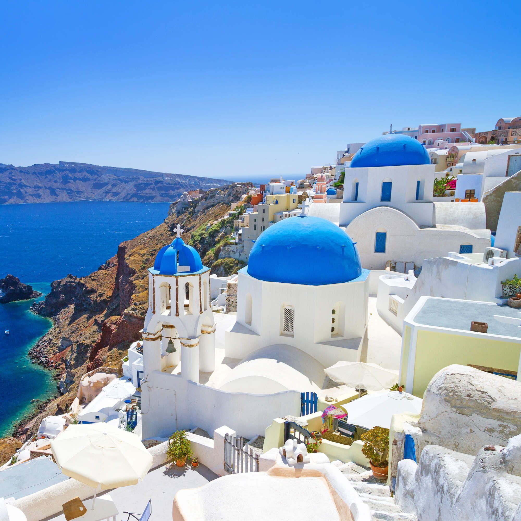 grecia iz minska
