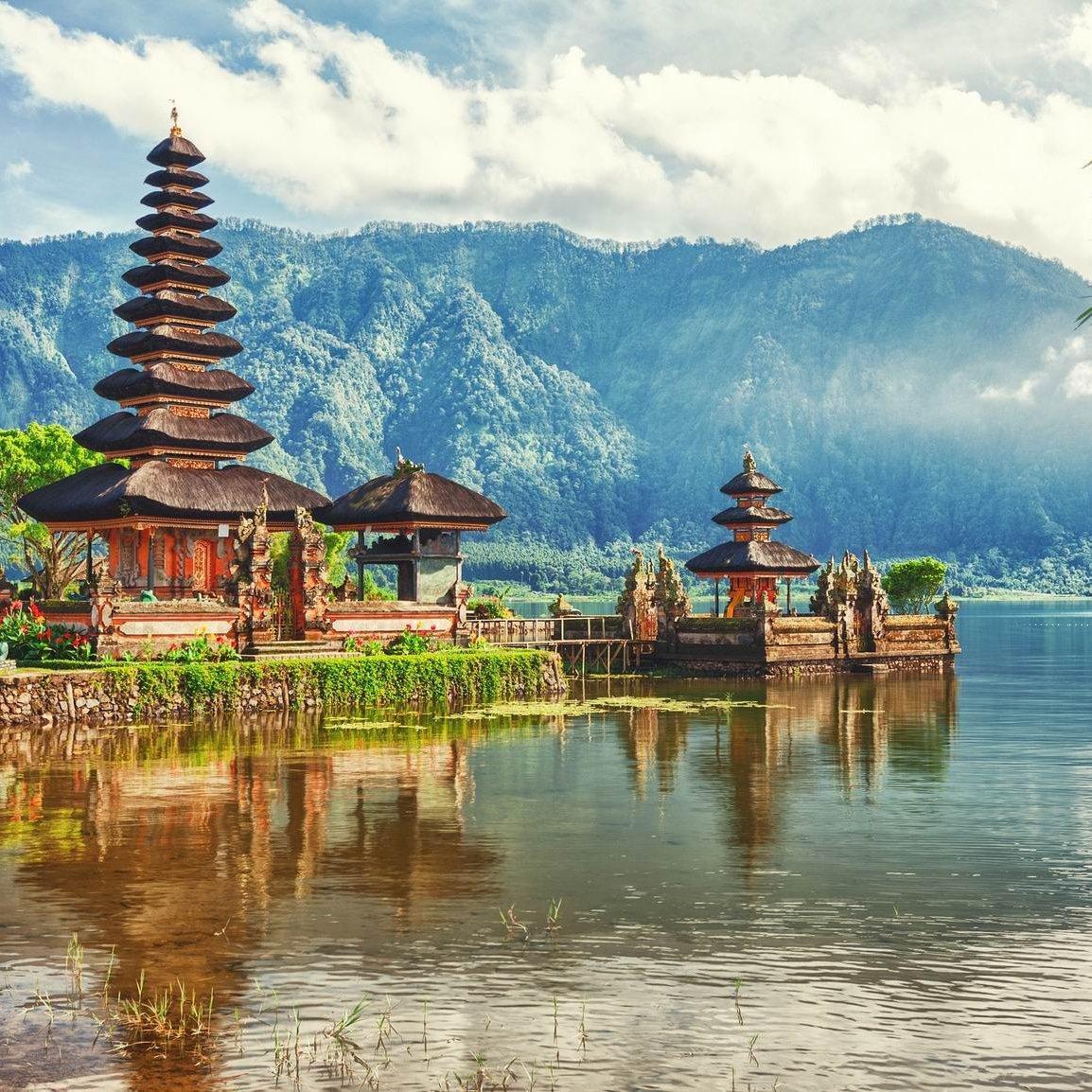 indonezia iz minska i moskvi